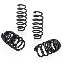 Load image into Gallery viewer, Eibach Pro Kit Lowering Springs Tesla Model 3 Performance (18-19) E10-87-001-03-22