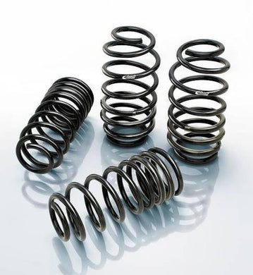 Eibach Pro Kit Lowering Springs Toyota MR2 (1985-1990) 8210.140