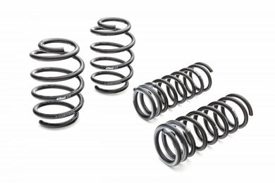 Eibach Pro Kit Lowering Springs BMW M3 E46 (01-06) 2072.140