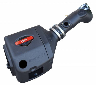 Injen Evolution Air Intake GMC Sierra/Yukon/Yukon XL (09-14) EVO7102