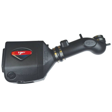Injen Evolution Air Intake GMC Sierra/Yukon/Yukon XL (15-17) EVO7103