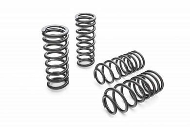 Eibach Pro Kit Lowering Springs Ford Mustang GT Convertible (1994-2004) 3530.140