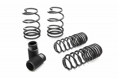 Eibach Pro Kit Lowering Springs Ford Mustang Shelby GT500 Coupe (2007-2010) 35115.140