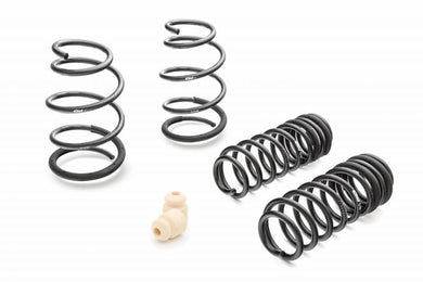 Eibach Pro Kit Lowering Springs Ford Mustang 5.0L V8 Coupe (2011-2014) 35125.140