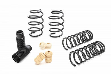 Eibach Pro Kit Lowering Springs Ford Focus ST (2014-2019) 35144.140