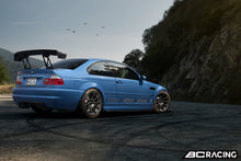 Load image into Gallery viewer, BC Racing Coilovers BMW M3 E46 (2001-2006) I-14