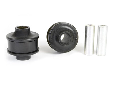 Whiteline Control Arms Bushing BMW 128i / 135i [Lower Front Radius/Strut Rod] (08-13) KCA430