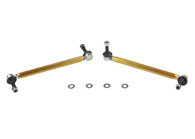 Whiteline Sway Bar End Links Chevy Volt [Front] (2011-2014) KLC175