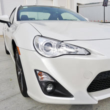 Load image into Gallery viewer, Spec-D OEM Fog Lights Scion FR-S (2013-2016) Smoked or Clear
