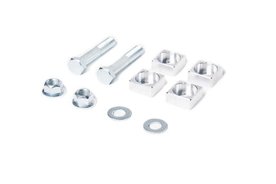 Voodoo13 Eccentric Lockout Washer Kits 86 (17-19) FRS (13-16) BRZ (13-19) LKSC-0100