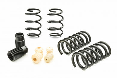 Eibach Pro Kit Lowering Springs Ford Mustang GT Coupe S550 (2015-2019) 35145.140