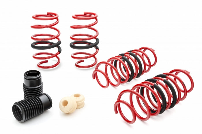 Eibach Sportline Lowering Springs Dodge Dart 1.4L Turbo / 2.0L (2013-2016) 4.11328