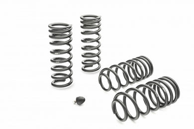 Eibach Pro Kit Lowering Springs Ford Mustang V8 Coupe FOX (1979-1993) 3510.140