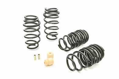 Eibach Pro Kit Lowering Springs Acura ILX (2013-2015) 4088.140
