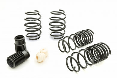 Eibach Pro Kit Lowering Springs Hyundai Veloster 1.6L (12-18) / 1.6L Turbo (13-18) 4247.140