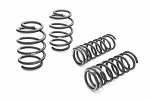 Eibach Pro Kit Lowering Springs Audi A5 2.0L Convertible (2010-2016) 15115.140