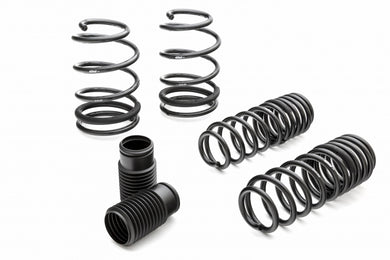 Eibach Pro Kit Lowering Springs Ford Mustang 4.6L Coupe S197 (2005-2010) 35101.140