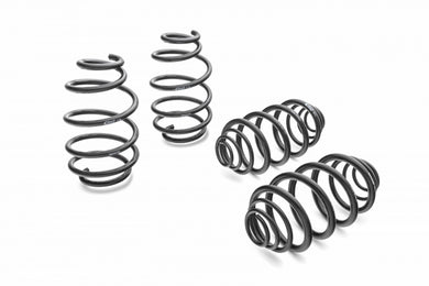 Eibach Pro Kit Lowering Springs Chevy Cruze 1.8L (2011-2015) 38149.140