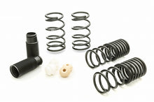 Load image into Gallery viewer, Eibach Pro Kit Lowering Springs FRS (13-17) BRZ (13-19) 86 (17-19) 82105.140