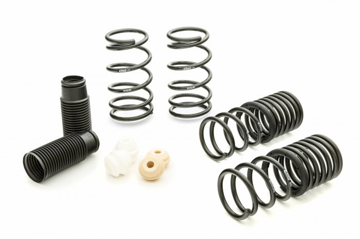 Eibach Pro Kit Lowering Springs FRS (13-17) BRZ (13-19) 86 (17-19) 82105.140