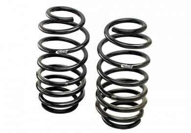 Eibach Pro Kit Lowering Springs BMW 535i xDrive AWD [Front Springs] (2011-2016) E10-20-022-04-20