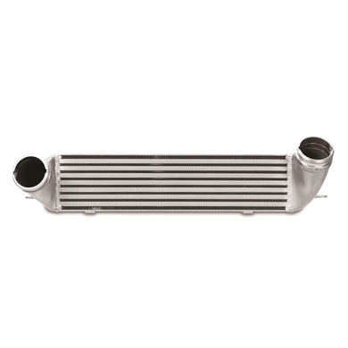 Mishimoto Intercooler BMW 335i / 335iX / 135i [N54/N55] (2007-2013) Silver or Black