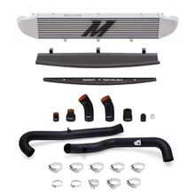 Load image into Gallery viewer, Mishimoto Intercooler Kit Ford Fiesta ST EcoBoost 1.6L (2014-2017) Silver / Black / Gold