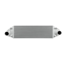 Load image into Gallery viewer, Mishimoto Intercooler Kit Ford Fiesta ST 2.0L (2013-2018) Silver / Black / Gold
