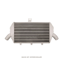 Load image into Gallery viewer, Mishimoto Intercooler Mitsubishi Lancer EVO 7/8/9 [Street] (2001-2007) Silver