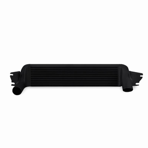 Mishimoto Intercooler Dodge Neon SRT4 2.4L (2003–2005) Silver / Black