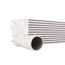 Load image into Gallery viewer, Mishimoto Intercooler Dodge Neon SRT4 2.4L (2003–2005) Silver / Black