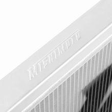 Load image into Gallery viewer, Mishimoto Radiator Nissan 350Z (03-06) MMRAD-350Z-03
