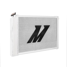 Load image into Gallery viewer, Mishimoto Radiator Chevy Camaro L6/V8 [2 Row Aluminum] (1970–1981) MMRAD-CAM-70