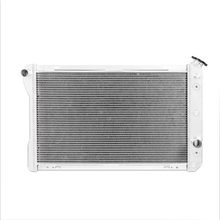 Load image into Gallery viewer, Mishimoto Radiator Camaro / Firebird [3 Row Aluminum] (82-92) MMRAD-CAM-82X
