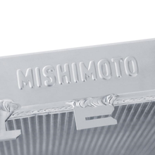 Load image into Gallery viewer, Mishimoto Radiator Ford Focus ST [2 Row] (13-19) MMRAD-FOST-13