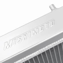 Load image into Gallery viewer, Mishimoto Radiator Subaru Impreza 2.2 (1993-2001) MMRAD-GC8-93