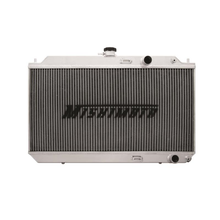 Load image into Gallery viewer, Mishimoto Radiator Acura Integra (1990-1993) MMRAD-INT-90