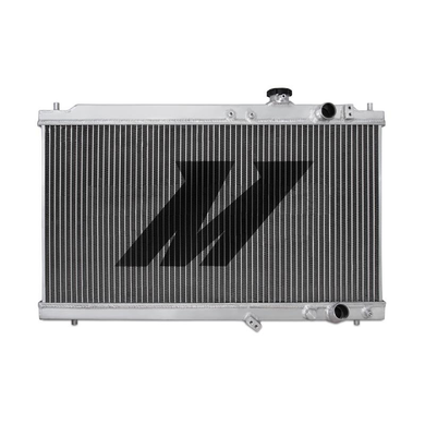 Mishimoto Radiator Acura Integra [2 Row] (94-01) MMRAD-INT-94