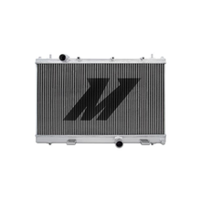 Load image into Gallery viewer, Mishimoto Radiator Dodge Neon SRT4 2.4L [2 Row Aluminum] (2003–2005) MMRAD-NEO-01