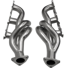Load image into Gallery viewer, DC Sport Two 3-1 Ceramic Headers Nissan 350Z (07-08) 370Z (09-18) NHC4202