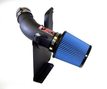 Load image into Gallery viewer, Injen Short Ram Intake Chrysler 300C V8-6.4L (12-15) Polished / Black
