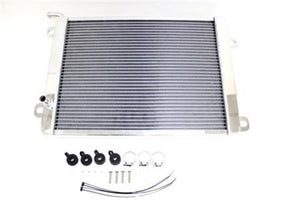 PLM Power Driven Heat Exchanger Cadillac CTS-V (09-15) PLM-CTS-V-HE