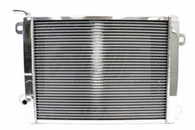 Load image into Gallery viewer, PLM Power Driven Heat Exchanger Cadillac CTS-V (09-15) PLM-CTS-V-HE