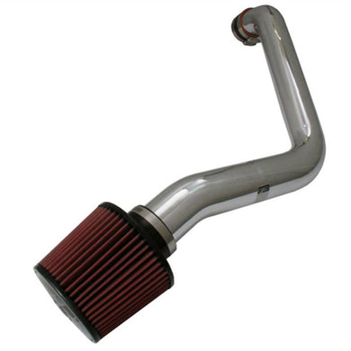 Injen Cold Air Intake Honda Civic Si 1.6L EM1 (99-00) Polished / Black