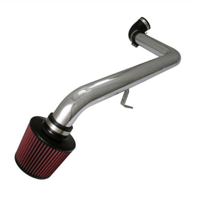 Injen Cold Air Intake Mitsubishi Eclipse 2.0L G2 (96-98) Polished / Black