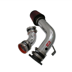 Injen Cold Air Intake Nissan Maxima V6-3.0L (00-01) Polished / Black