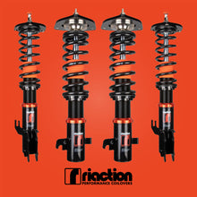 Load image into Gallery viewer, Riaction Coilovers Subaru WRX (2002-2007) RIA-02WRXSS