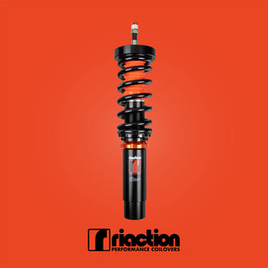 Riaction Coilovers Audi A4/S4 B8 (2009-2016) RIA-B8SS