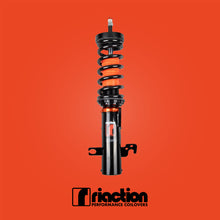 Load image into Gallery viewer, Riaction Coilovers Chevy Camaro [Non Convertible] (2010-2015) RIA-CAMG5SS