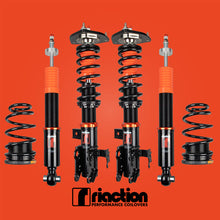 Load image into Gallery viewer, Riaction Coilovers Lexus CT200H (2011-2016) RIA-CT200SS